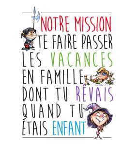 notre_mission_haut_FR
