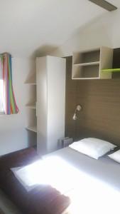 PMR chambre 2