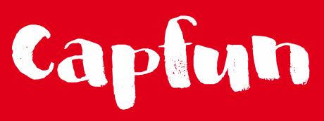 APERCU_CapFun_rouge_defonce